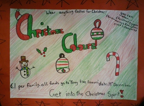 christmascoloursposter2
