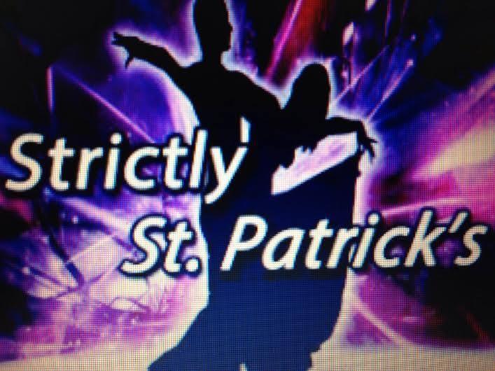 strictlystpatricks