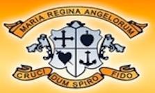 St. Patrick's Loreto Primary School