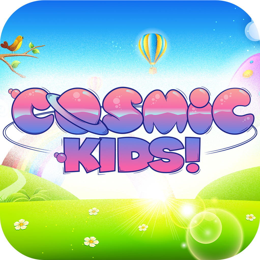 Macintosh HD:Users:aislinntighe:Downloads:Cosmic-Kids-app-icon.png
