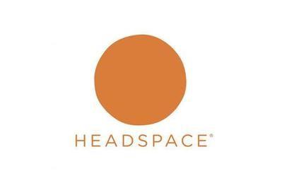 Macintosh HD:Users:aislinntighe:Downloads:Headspace_20180607-213921_full.jpeg